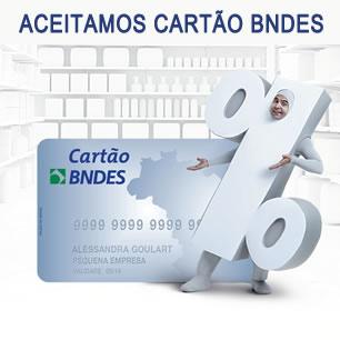 cartao-bnds